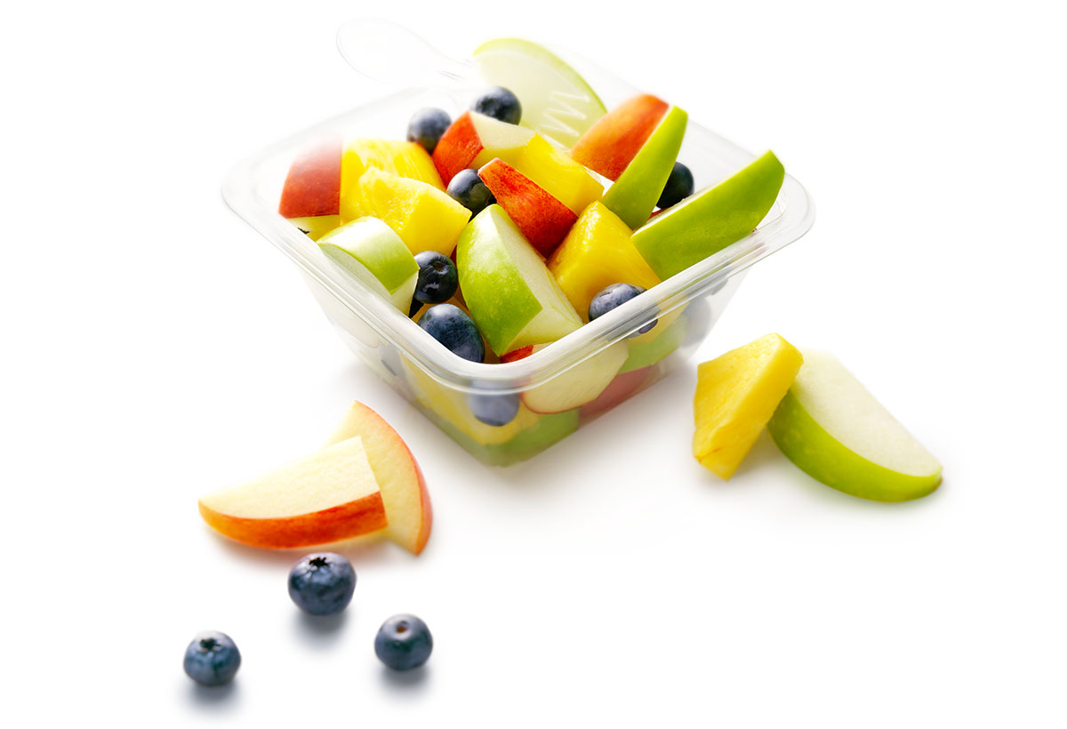 Fruitsal 2 Los Fruit 015