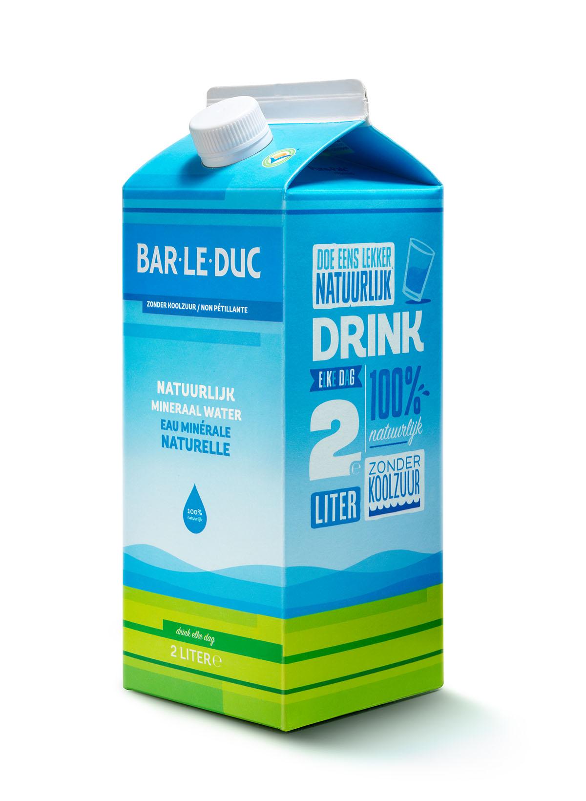Twee Liter  B L D  R 002