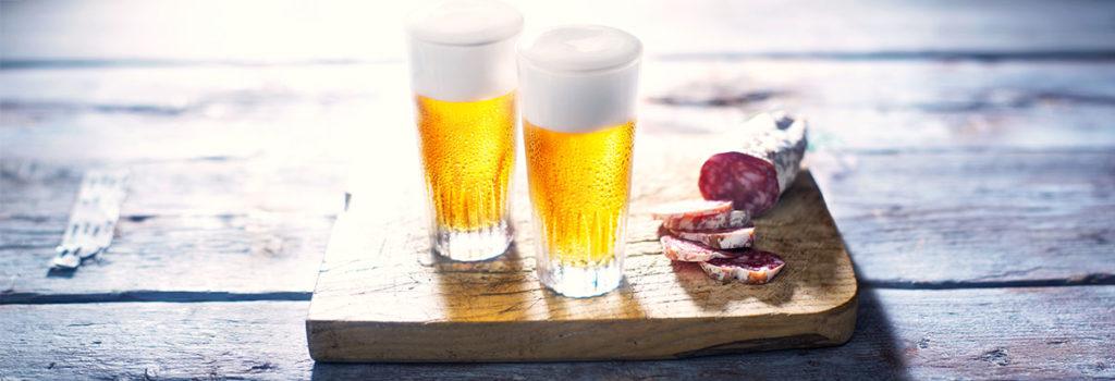 Bier fond  001