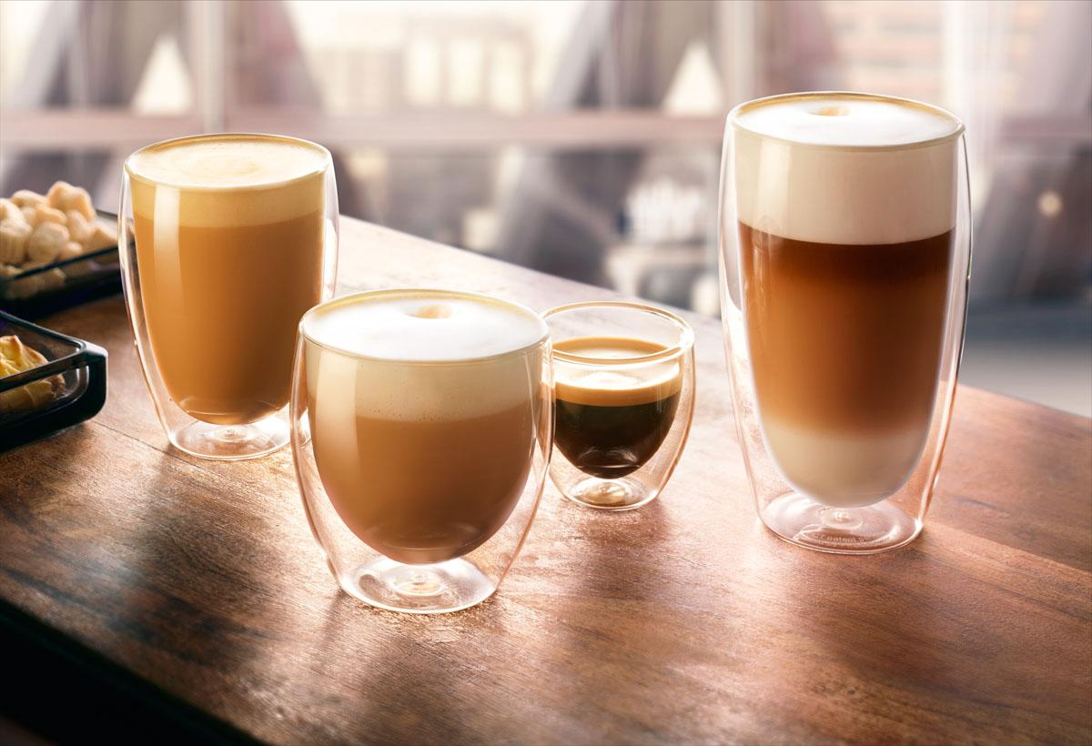 4x Koffie +F 001