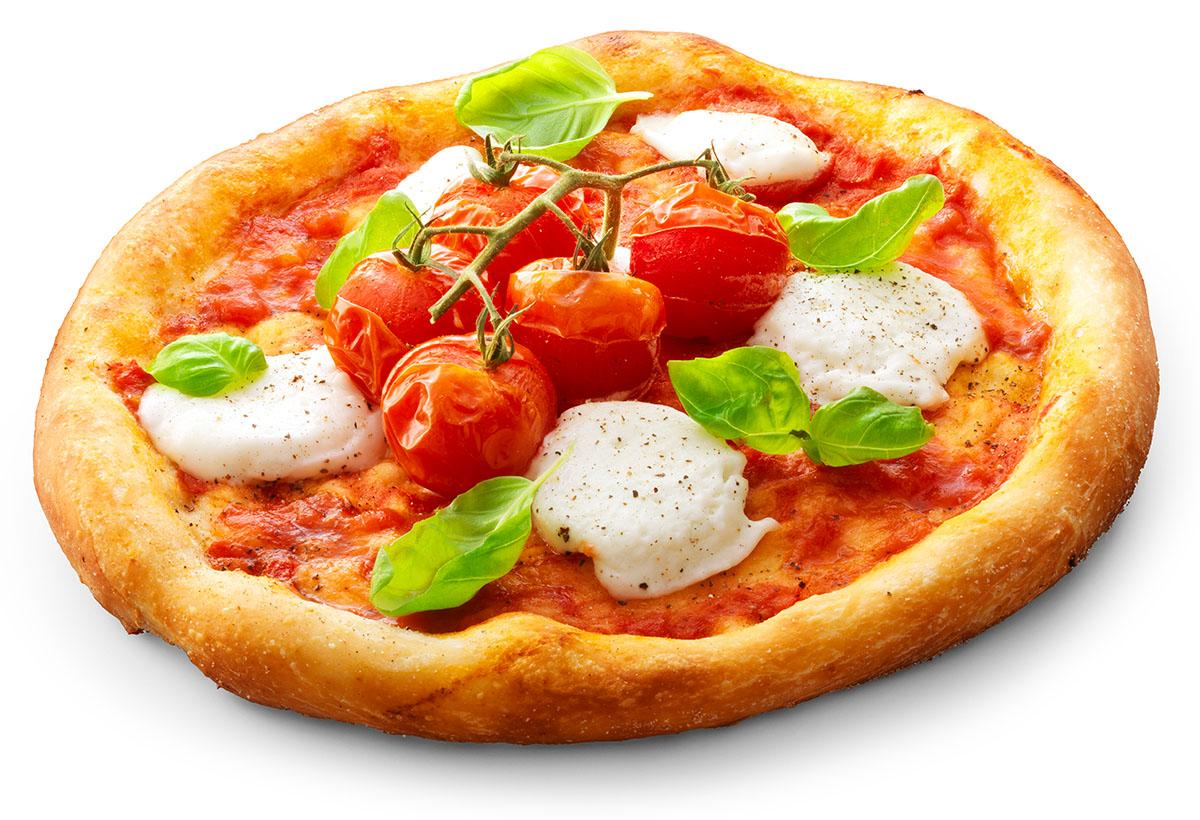 Pizza Caprese (RC) VLP  Wk35 013