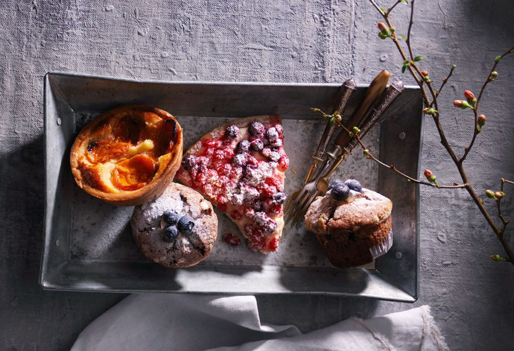 Muffins+Suiker DEF 001