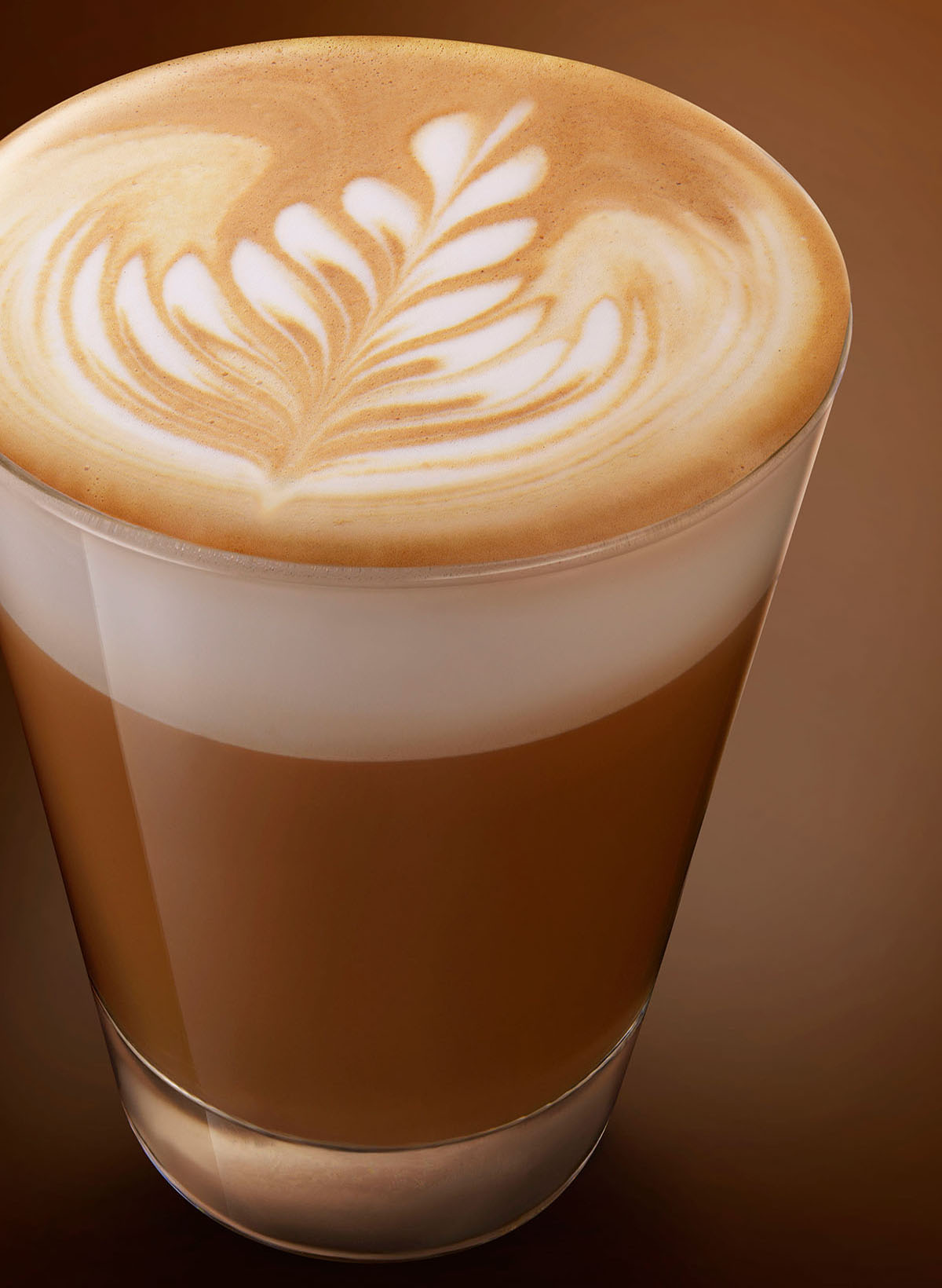 White Mug HandleDEF 001