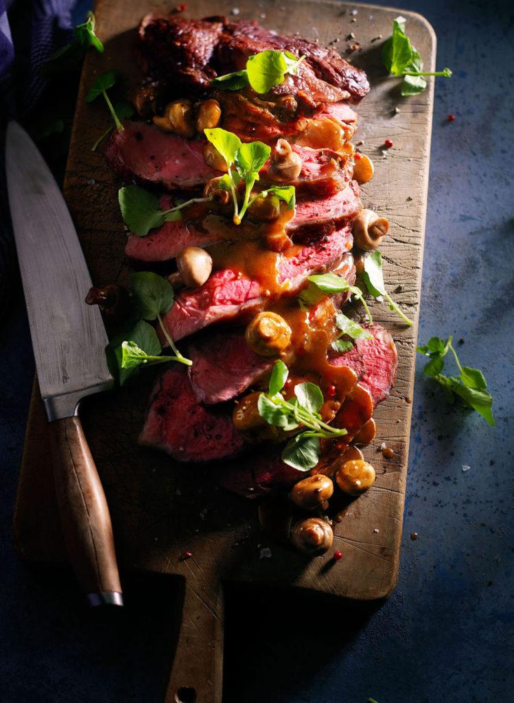 Vlees2 F56 +saus 3 003