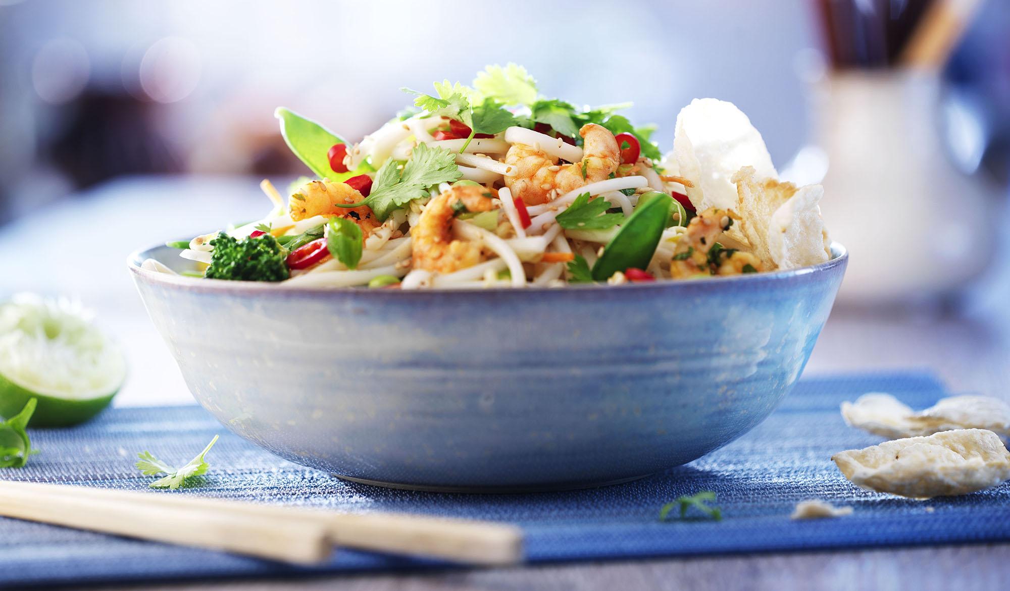 noodles 014